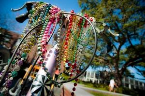 011312_bike-beads_3731_pbc